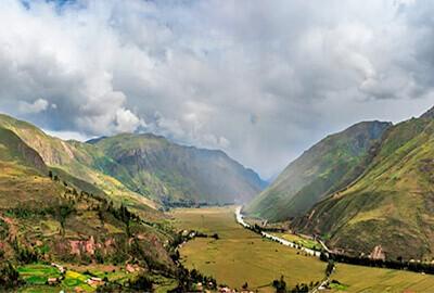 Exploring Cusco 6 days / 5 nights | PAE