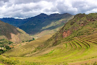 Discovering Cusco 7 days / 6 nights | PAE