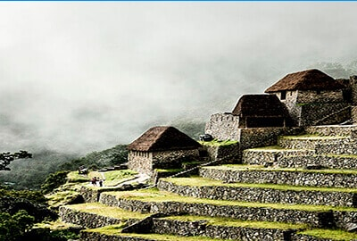 Exciting Cusco 7 days / 6 nights | PAE