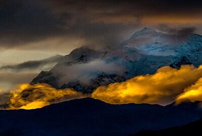 Cusco & Salkantay Trek 9 days / 8 nights | PAE